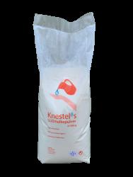 Knestel-Molkeprodukte-Molkebeutel-1Kg-02