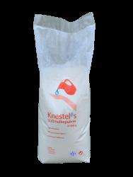 Knestel-Molkeprodukte-Molkebeutel-1Kg