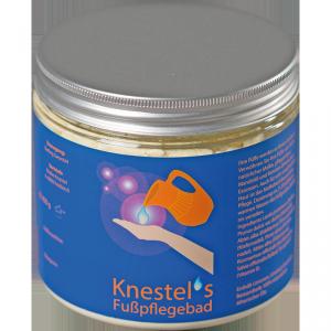 Knestel-blue_hell