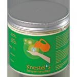 Knestel-green_hell