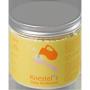 Knestel-yellow_hell